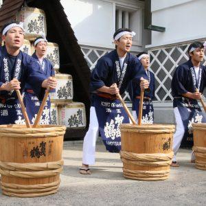酒蔵イベント | 酒まつりの公式サイト | 全国約1000銘柄の日本酒 ...