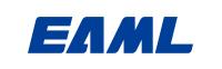 イームル工業株式会社