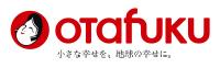 オタフクソース株式会社社